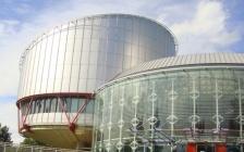 Conterganopfer bei Großer Kammer des Europäischen Gerichtshofes für Menschenrechte