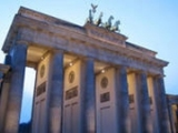Landesgruppe Berlin