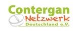 Vereinsmitglieder des Contergannetzwerkes Deutschland e.V.