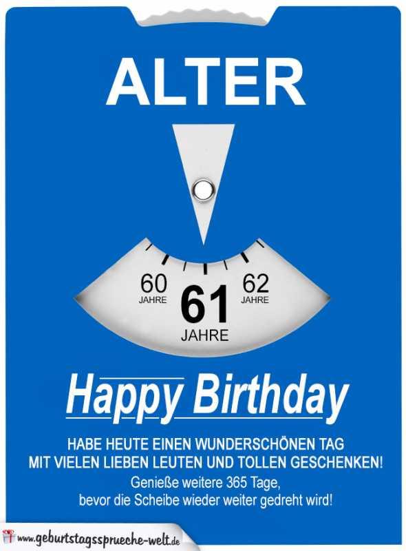 Geburtstagskarte-als-Parkscheibe-zum-61.-Geburtstag.jpg